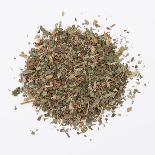 Anti-Allergy Tea 50g