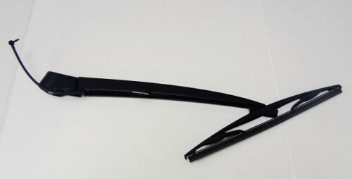 ESCALADE REAR FACTORY GM WIPER BLADE AND WIPER ARM 15277756 25820122 2007-2014