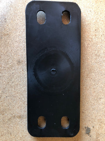 Angled Brackets Grommets