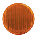 "2"" Round Fleet Marker Lights"
