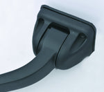 Freightliner Cascadia Door Mirror Black Left