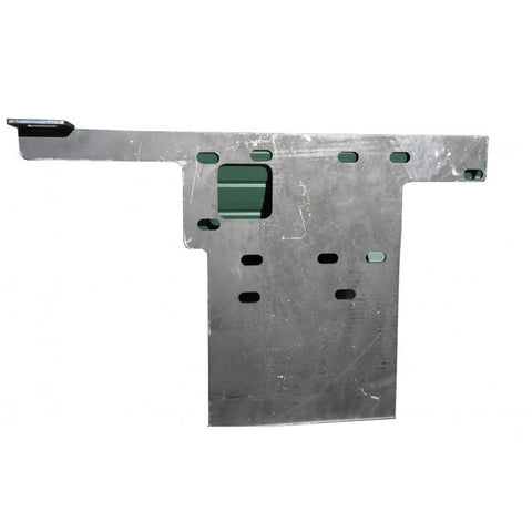 Universal Blind Mount Brackets
