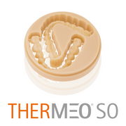 THERMEO® SO Blank