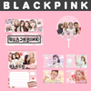 BLACKPINK Peripheral Products