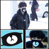 EXO CHANYEOL Mask