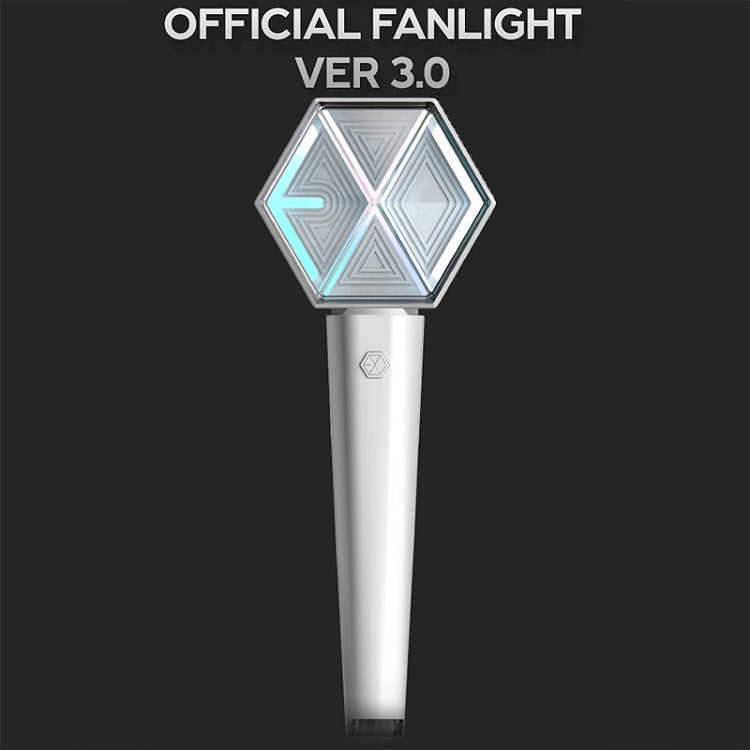 EXO Official Fanlight3.0