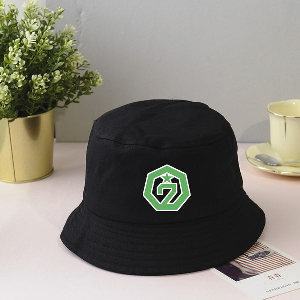 GOT7  Fisherman's Hat