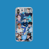 BTS X  Map of the Soul :7 Phone Case - BT21 Store | BTS Online Shop