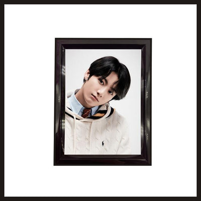BTS X MAP OF THE SOUL : 7 Photo Frame - BT21 Store | BTS Online Shop