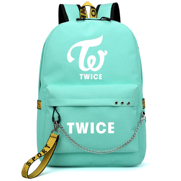 TWICE Backpack