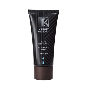 Sculpting Paste - KEEPIT HANDSOME Canada