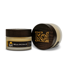 Load image into Gallery viewer, Koi Hemp Extract Full-Size Balm