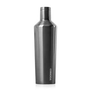 Corkcicle Canteen - 25 oz.