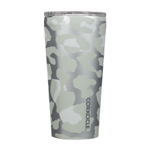 Load image into Gallery viewer, Corkcicle Tumbler - 16 oz.