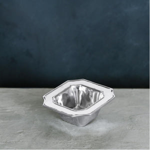 Beatriz Ball Soho Lucca Square Bowl - Small