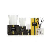 Load image into Gallery viewer, NEST New York Reed Diffuser - Almalfi Lemon & Mint