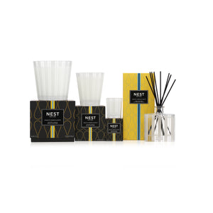 NEST New York Reed Diffuser - Almalfi Lemon & Mint