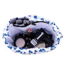 Load image into Gallery viewer, Scout Glam Squad Makeup Bag