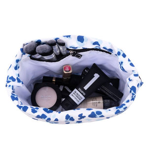 Scout Glam Squad Makeup Bag