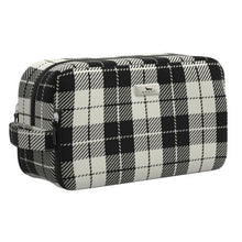 Load image into Gallery viewer, Scout Glamazon Toiletry Bag
