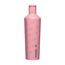 Load image into Gallery viewer, Corkcicle Canteen - 25 oz.