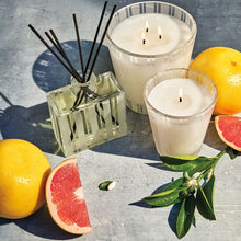 Load image into Gallery viewer, NEST New York 3-Wick Candle - Grapefruit