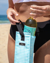Load image into Gallery viewer, Scout Spirit Chillah Insulated Wine Bag