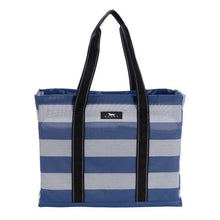 Load image into Gallery viewer, Scout Roadtripper Open Top Tote