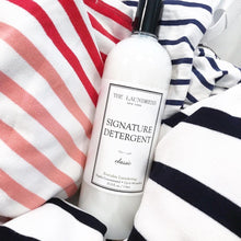 Load image into Gallery viewer, The Laundress New York Signature Laundry Detergent