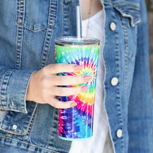 Swig Stainless Steel Tumbler - 22oz.