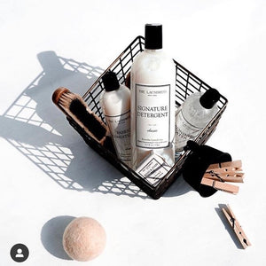 The Laundress New York Signature Laundry Detergent