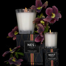 Load image into Gallery viewer, NEST New York Classic Candle - Moroccan Amber