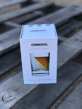 Load image into Gallery viewer, Corkcicle Whiskey Wedge