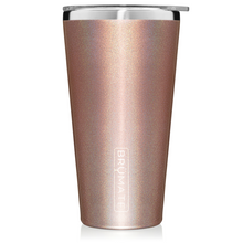Load image into Gallery viewer, Brumate Imperial Pint Tumbler