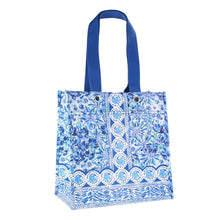 Load image into Gallery viewer, Lilly Pulitzer Market Tote