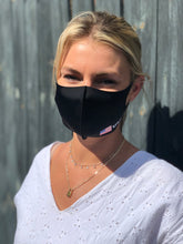 Load image into Gallery viewer, Adult Fashion Face Mask