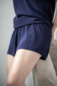Equilibrium Sleep Short - Women