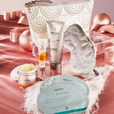Image Skincare Beauty Sleep Collection