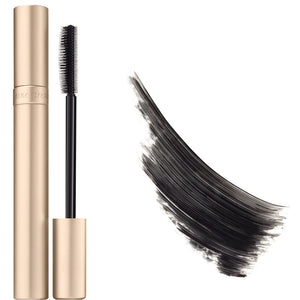 Jane Iredale PureLash Lengthening Mascara 7 gr. - Jet Black