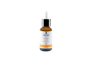 IMAGE SKINCARE Vital C Ace Serum 30ml
