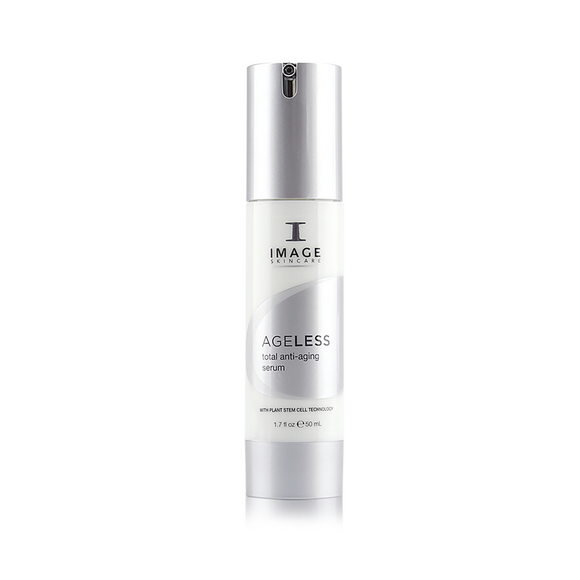 IMAGE SKINCARE Ageless Total Anti-Ageing Serum