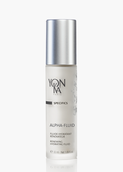 Yon-Ka Paris ALPHA-FLUID