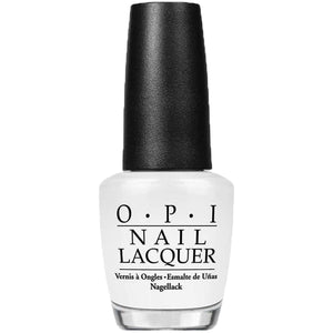 Opi Nail Polish 15ml