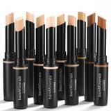 BAREPRO® 16-HR FULL COVERAGE CONCEALER Long lasting concealer stick