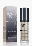Yon-Ka Paris CELLULAR CODE SERUM