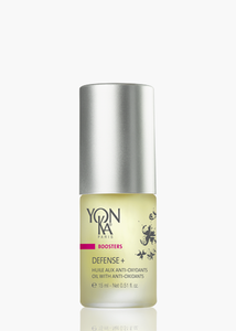Yon-Ka Paris DEFENSE +