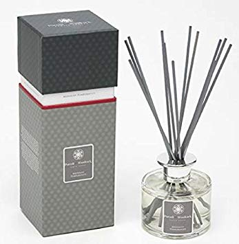 Purcell & Woodcock Large Luxury Diffuser