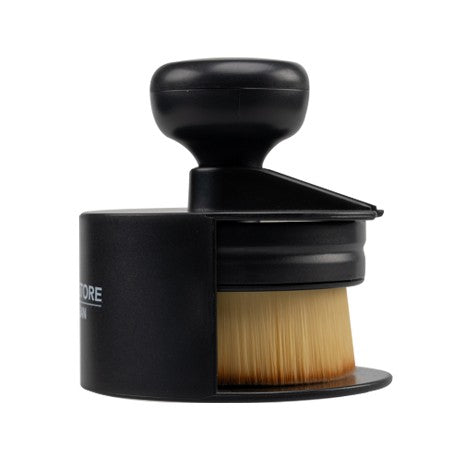 He-Shi Kabuki Brush LIMITED EDITION