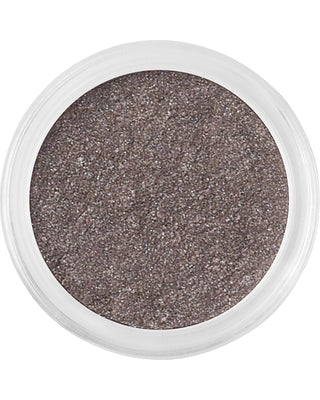 bareMinerals Loose Eyeshadow Singles