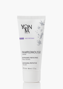 Yon-Ka Paris PAMPLEMOUSSE PS